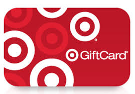 sell a gift card online sell target gift card for paypal bitcoin online sell gift