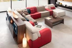 canap gautier 10 jours canapés meubles gautier