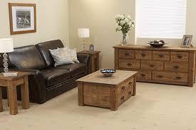 Wood Furniture Living Room Pine Living Room Furniture Sets Glamorous Solid Wood Living Room