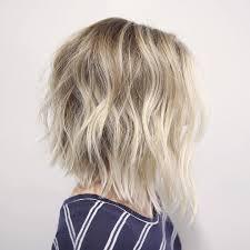 lob long bob haircuts 2018 30 cute messy bob hairstyle ideas 2018 short bob mod lob