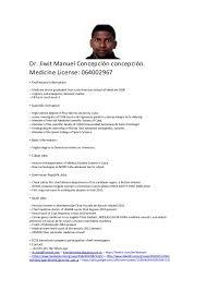 english cv format simple resume format sample exol gbabogados co