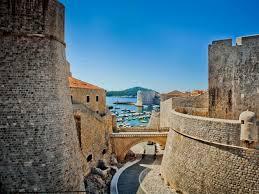 Kings Landing Croatia by Game Of Thrones U0027 Tour Of Croatia Business Insider