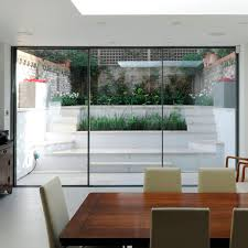 Triple Glazed Patio Doors Uk by Patio Door Insulation Choice Image Glass Door Interior Doors