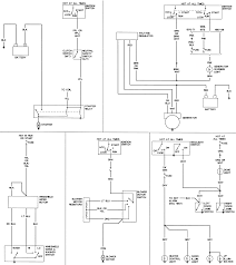 67 camaro gauge wiring diagram wiring diagram simonand