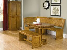 100 kitchen table benches kitchen amazing dining table