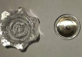 Glacier Bay Bathroom Faucets Old Shower Faucet Stem U2013 Wormblaster Net