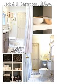 the benefits of a jack and jill bathroom decor bathroom decor koonlo