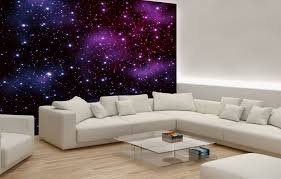 tremendous wall mural ideas together with digital art wall mural extraordinary murals on pinterest also childrens wall