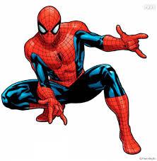 no halloween o homem aranha teve o seu ano no halloween de 2002