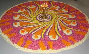 Home Decoration On Diwali 19 Home Decor For Diwali Handmade Scrapbook Mini Album
