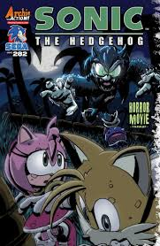 the adventures of scamper the penguin 33 best sonic the werehog images on pinterest chips gaia and