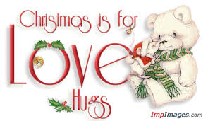 images merry everyone wallpaper and background