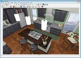 wonderful 20 cad program kitchen design decorating s throughout ideas
