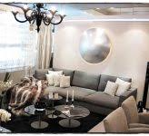 designer mã bel outlet mã bel design outlet 100 images design loft design möbel loft