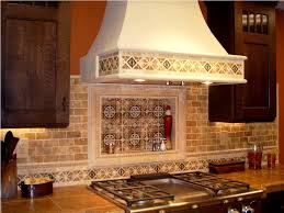Stone Kitchen Backsplash Modern Kitchen Backsplash Designs With Photo Gallery