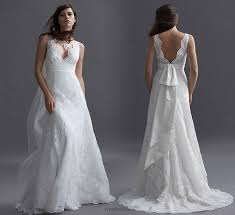 wedding dress pendek wedding dress collection watters wedding inspirasi