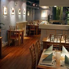 39 best eatery interiors images on pinterest design agency