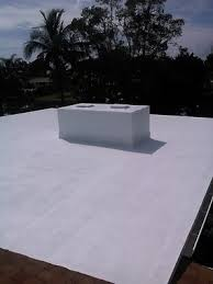seal tight roofing experts llc roofing contractors