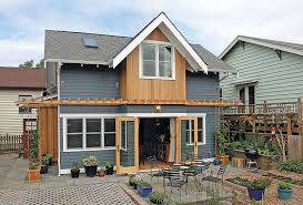 fine homebuilding houses carriage house comeback fine homebuilding