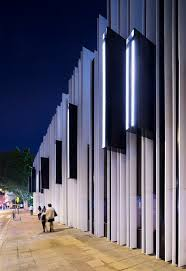 490 best architecture facades images on pinterest