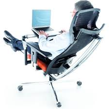 23 best office chairs images on pinterest office chairs office