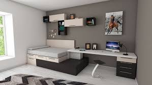 Children S Living Room Furniture 5 Important Pieces Of Furniture Which Belong To Every Children S