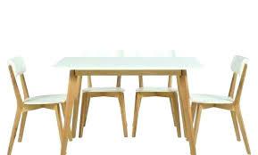 table de cuisine ikea bois table cuisine ikea bois chaise with table cuisine ikea bois