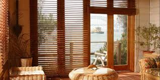 Timber Blinds And Shutters All Style Interiors Blinds Curtains Pelmet Perth Wa Dress Up