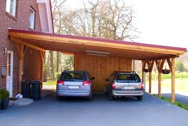 apartments licious ideas about carport designs plans two car