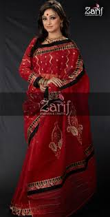 bangladeshi fashion house online shopping fashion house online shop fashion today
