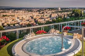 best luxury hotels firenze golden tower hotel u0026 spa firenze