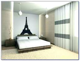 decoration ideas for bedrooms decorating ideas room decor themed living stunning interior on