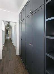 floor to ceiling storage cabinets living room built in cabinets design ideas