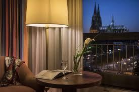 Glashaus Bad Salzuflen Maritim Hotel Köln Wohnen Zum Besten Preis Hotel Köln
