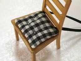 small kitchen chair pads kitchen u0026 bath ideas better kitchen