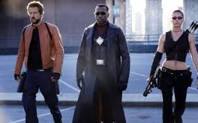 trinity wallpapers 60 blade trinity hd wallpapers backgrounds wallpaper abyss