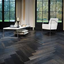 commercial source one flooring inc