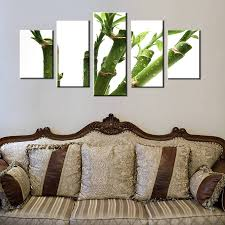 100 botanical home decor the story smith large tropical