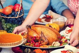 celebrate thanksgiving in the ozarks places to visit