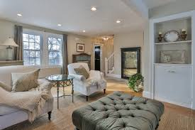 real estate agent north andover andover massachusetts houses