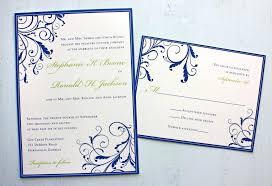 invitation design programs dreaded invitation designing software 62 designing a restaurant