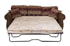 sleeper sofas rebelle home furniture store medford oregon