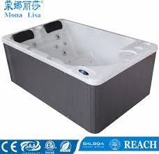 small bathtubs small bathtubs suppliers and
