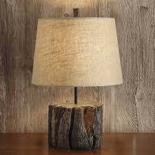 decorative accessories for home logs furniture and decorative accessories 16 diy home decorating ideas