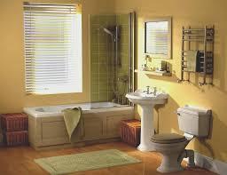bathroom cool cool bathroom paint colors home decor interior