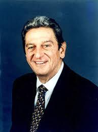 Thomas Foglietta