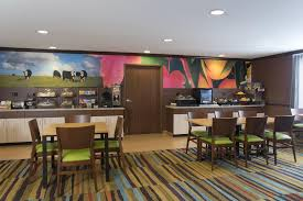 Comfort Inn St Charles Fairfield Inn St Charles Saint Charles Il Booking Com