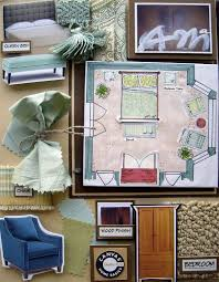 home n decor interior design 41 best interior architectural design boards images on