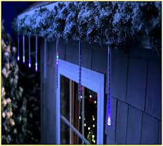 outdoor icicle christmas lights uk home design ideas