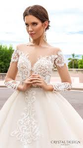 wedding gown designs design 2017 wedding dresses haute couture bridal